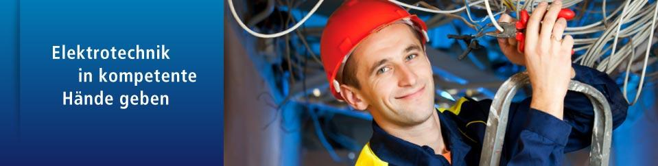 Elektro-Kälte Brüne - in kompetenten Händen